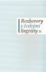 Chromy-Leheckova2009