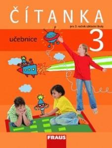 Čítanka3