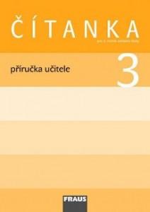 Čítanka3PU