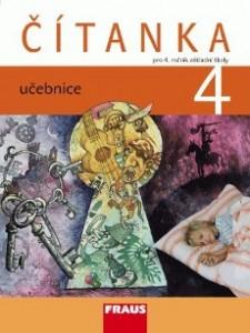 Čítanka4