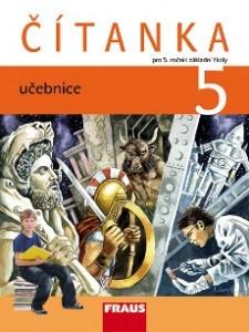 Čítanka5